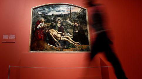 Bilbao crea una isla en la ría y funeral por Montserrat Caballé: el día en fotos