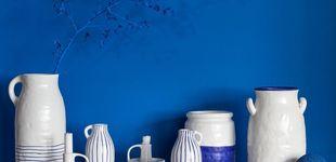 Post de Encuentra en Ikea los detalles para una casa con toque tradicional