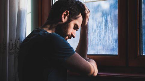 No me gusta mi vida: ¿es posible cambiar o ya es tarde?