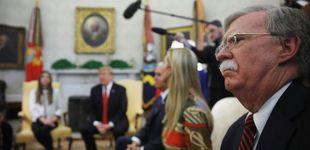 Post de ¿Existe una doctrina Trump en política exterior?