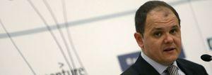 Vegara se convierte en el nuevo hombre de confianza de Zapatero en detrimento de Miguel Sebastián