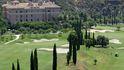 Benahavís: el municipio vecino de Marbella y de extranjeros millonarios donde arrasa Vox