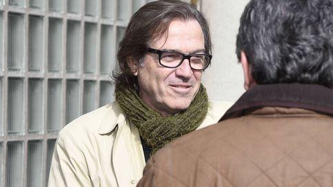 Pepe Navarro: El final de la Veneno ha sido muy injusto