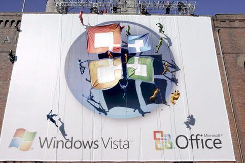 Y Microsoft mató a Windows
