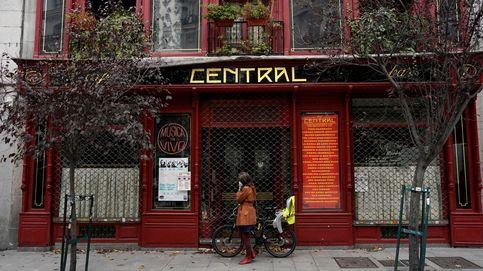 Estas son las 41 zonas confinadas de Madrid con restricciones para contener el coronavirus
