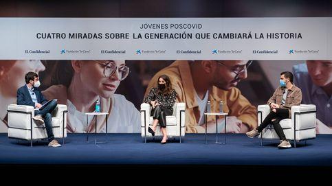 Jóvenes entre dos crisis: precariedad laboral y emancipación a los 30