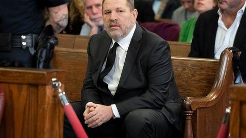 Escándalo en Harvard: el decano, Harvey Weinstein y la jauría humana