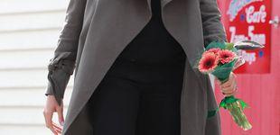 Post de Tenemos las marcas de moda favoritas de Meghan Markle