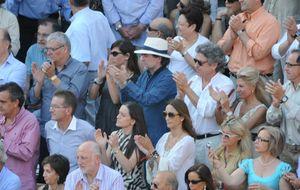2011: se abre la veda de los 'nacimientos taurinos'