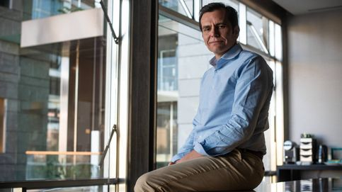 Peralta: La medicina digital permite atender a más ciudadanos en casos excepcionales