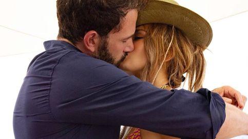 Gemelos y boda, los rumores que rodean a Jennifer Lopez y Ben Affleck 17 años después