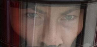 Post de Adiós a Nicky Hayden, el último de una estirpe de campeones