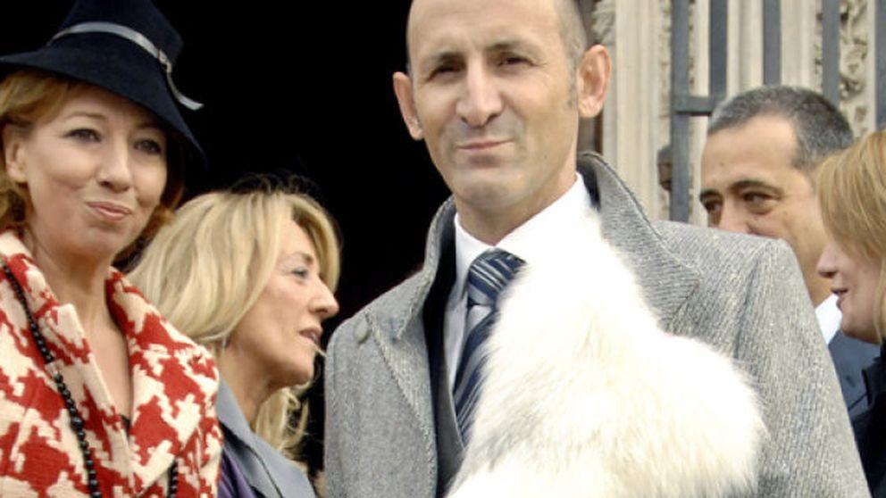 "Habla la exsecretaria de Modesto Lomba: ""Me debe cerca de 50.000 euros"""