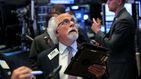 Los riesgos que están detrás del récord de Wall Street y la economía de EEUU
