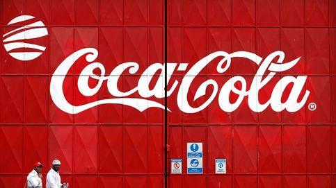 Coca-Cola logra máximos en bolsa tras presentar resultados: vale casi 210.000 M