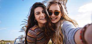 Post de El color de pelo que más atrae a la gente, según la ciencia