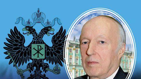 Descubrimos quién es el nuevo (y poderoso) Putin del Pacífico