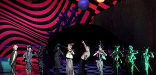 Post de Dia Mundial del Teatro 2019: clases, obras y puertas abiertas en Madrid y Barcelona