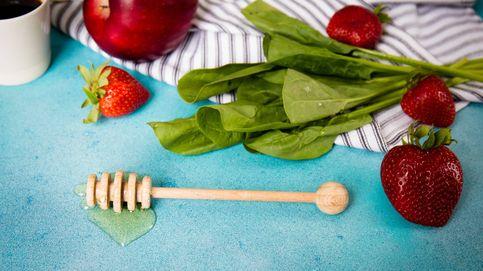El sencillo truco que te hará perder una talla y adelgazar con un solo alimento