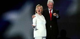 Post de Bill Clinton se confiesa sobre el caso Lewinsky en un documental