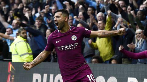 El City se divierte en Watford y Guardiola firma otro buen arranque en la Premier