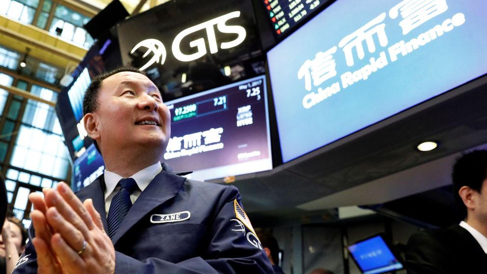 Los emergentes, oportunidad de compra para gestores de Wall Street