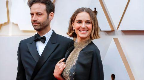 Todos los secretos que escondían los vestidos de los Oscar