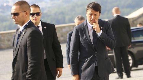 Una UE enfrentada y sin Reino Unido: ¿Qué esperar de la cumbre en Bratislava?