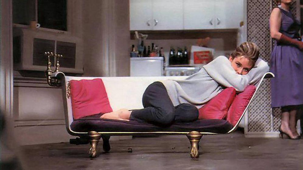 Foto: Dormir es la clave para tener energía. (Imagen: Breakfast at Tiffany's)