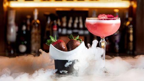 Ocho restaurantes de Madrid para triunfar en San Valentín
