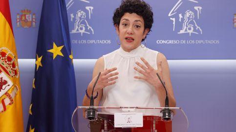 Podemos pedirá el indulto a Juana Rivas y critica la cueva de señoros de la Justicia