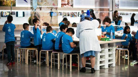 Danone celebra sus cien años con 'The Love Behind Food Summit