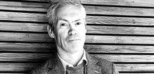 Post de Jasper Morrison: la brillante sencillez del genio del diseño