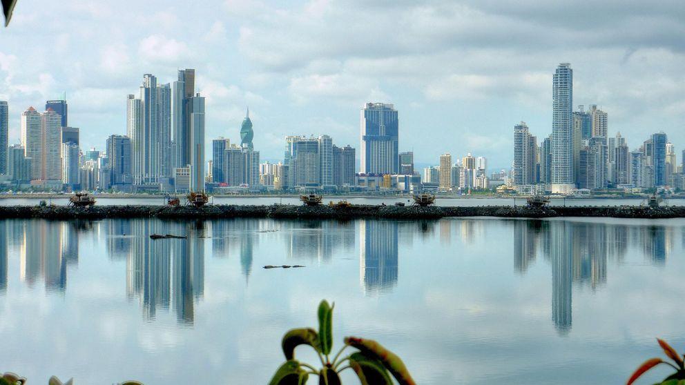 Panamá, Malasia y España, entre los mejores países del mundo para jubilarse