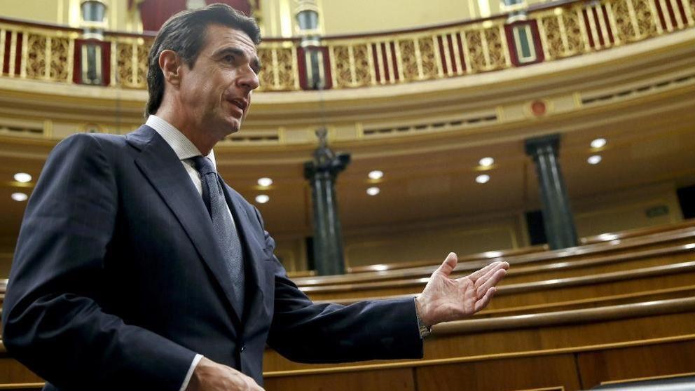 El Gobierno aprueba el polémico real decreto sobre autoconsumo eléctrico