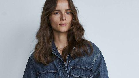 El regreso de la chaqueta vaquera: ficha las más estilosas en Zara, Massimo Dutti o C&A