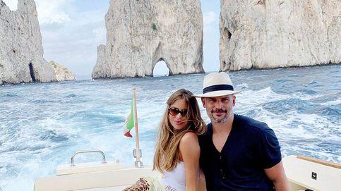 Los paraísos donde te puedes topar con Elsa Pataky, Sofía Vergara y más celebrities