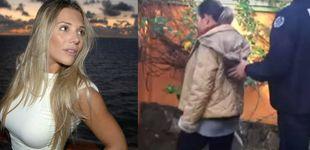 Post de De 'celebrity' a correo de narco: así actúan los traficantes del PCC en São Paulo