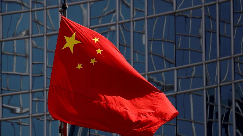 ¿Qué está pasando en China?