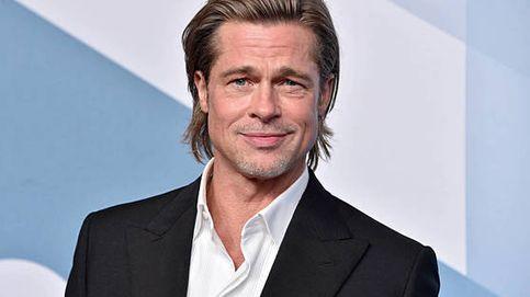 Brad Pitt hace enloquecer a las redes sociales con su sorpresa en la Super Bowl