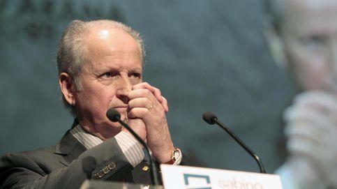 Estrasburgo condena a España por la inhabilitación de Juan María Atutxa