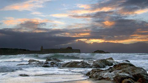 10 cosas que no te puedes perder en las Rías Baixas (y no están las islas Cíes)