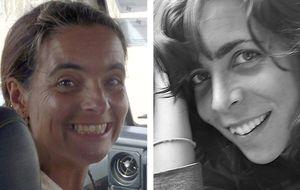 Liberadas las dos cooperantes secuestradas en Kenia en 2011