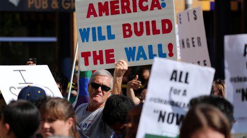 Una visa denegada por extranjera indeseable: la América de Trump llega a mi casa