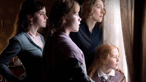 'Mujercitas': una brillante adaptación hollywoodiense del clásico feminista