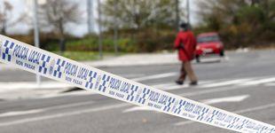 Post de Un hombre asesina a cuchilladas a su expareja en Vilalba y luego se suicida