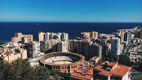 Málaga y Oviedo son las ciudades españolas mejor valoradas por sus habitantes