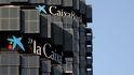 El director de Energía de CaixaBank se marcha en plena fusión con Bankia