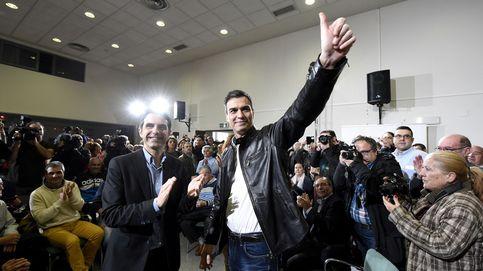 Pacto PSOE-Ciudadanos: Moody´s alerta sobre los pactos de gasto
