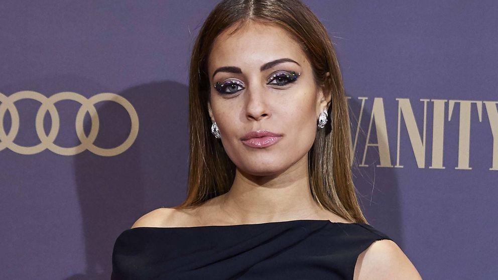 De Hiba Abouk a Laura Escanes, inspírate con estos 'make up' joya